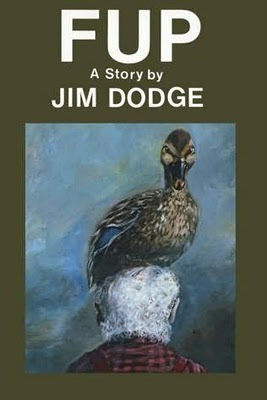 potboiler book review