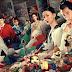 Review Film: 'The Yinyang Master 2021'
