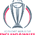 ICC World Cup 2019  Teams Strength and Weaknesses