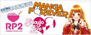 Buoni siti: restare aggiornati sul mondo dei manga?