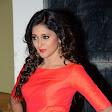 Sushma Raj new glam pics from EGE event-thumbnail