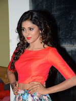 Sushma Raj new glam pics from EGE event-cover-photo