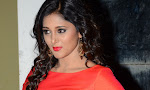 Sushma Raj new glam pics from EGE event-thumbnail