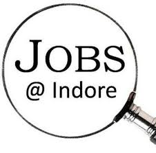 Part time job in indore vijay nagar