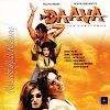Download Daava [1997-MP3-VBR-320Kbps] Review