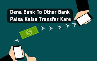 Denabank-money-transfer