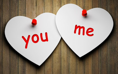 Valentines Day Special SMS I LOVE YOU…