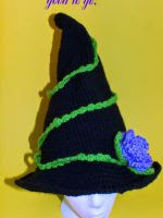 http://translate.googleusercontent.com/translate_c?depth=2&hl=es&rurl=translate.google.com&sl=en&tl=es&u=http://spotconnie.blogspot.ca/2014/08/free-witch-hats-ring-toss-game-patterns.html&usg=ALkJrhhEnRKx8toji0p2xWwJ1wbVlj2frw
