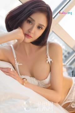 Dụ dỗ bạn gái Honoka Orihara vào khách sạn địt nhauF