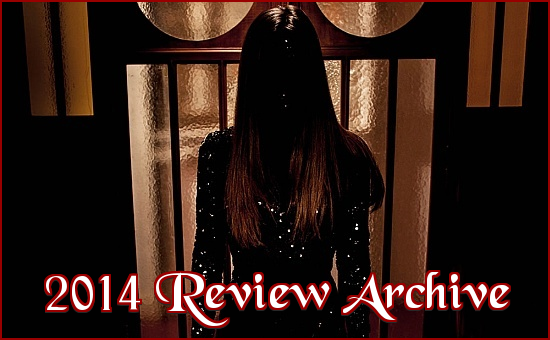 http://thehorrorclub.blogspot.com/2014/01/the-2014-review-archive.html