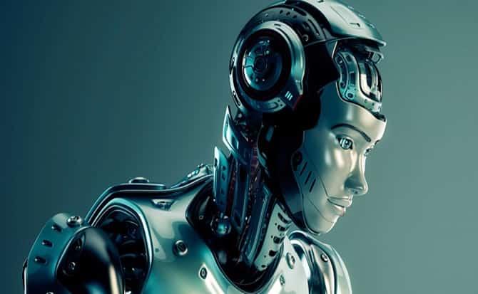 Tecnología, ciencia, avances,