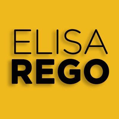 Elisa Rego Logo.jpg.