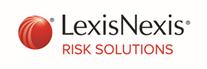 LexisNexis® Risk Solutions presenta el Reporte sobre Cibercrimen del segundo semestre de 2018, el cual muestra los retos a los que se enfrenta Latinoamérica en el ámbito digitalLexisNexis® Risk Solutions presenta el Reporte sobre Cibercrimen del segundo semestre de 2018, el cual muestra los retos a los que se enfrenta Latinoamérica en el ámbito digital