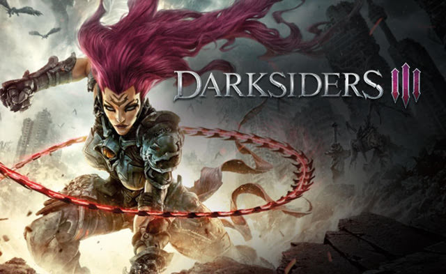 darksiders-iii-keepers-of-the-void