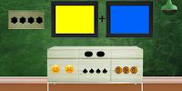 Play  8bGames – 8b Falconer …