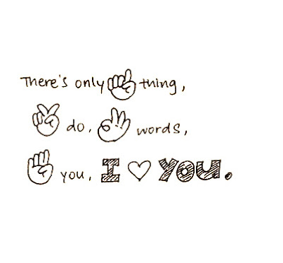 I Love You Quote Inspiration Top 100 Romantic I Love You Quotes  The Best Quotes Picture