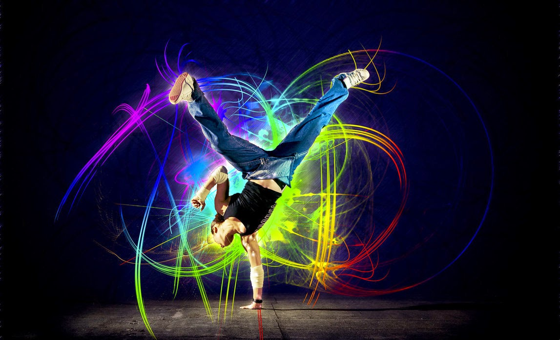 Dance Laptop Wallpapers: Any Body Can Dance: Hip-hop Dance HD Wallpapers
