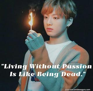 bts-jungkook-quotes