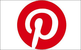 Pinterest Log in with Facebook – Pinterest login - Sign in Pinterest With Facebook
