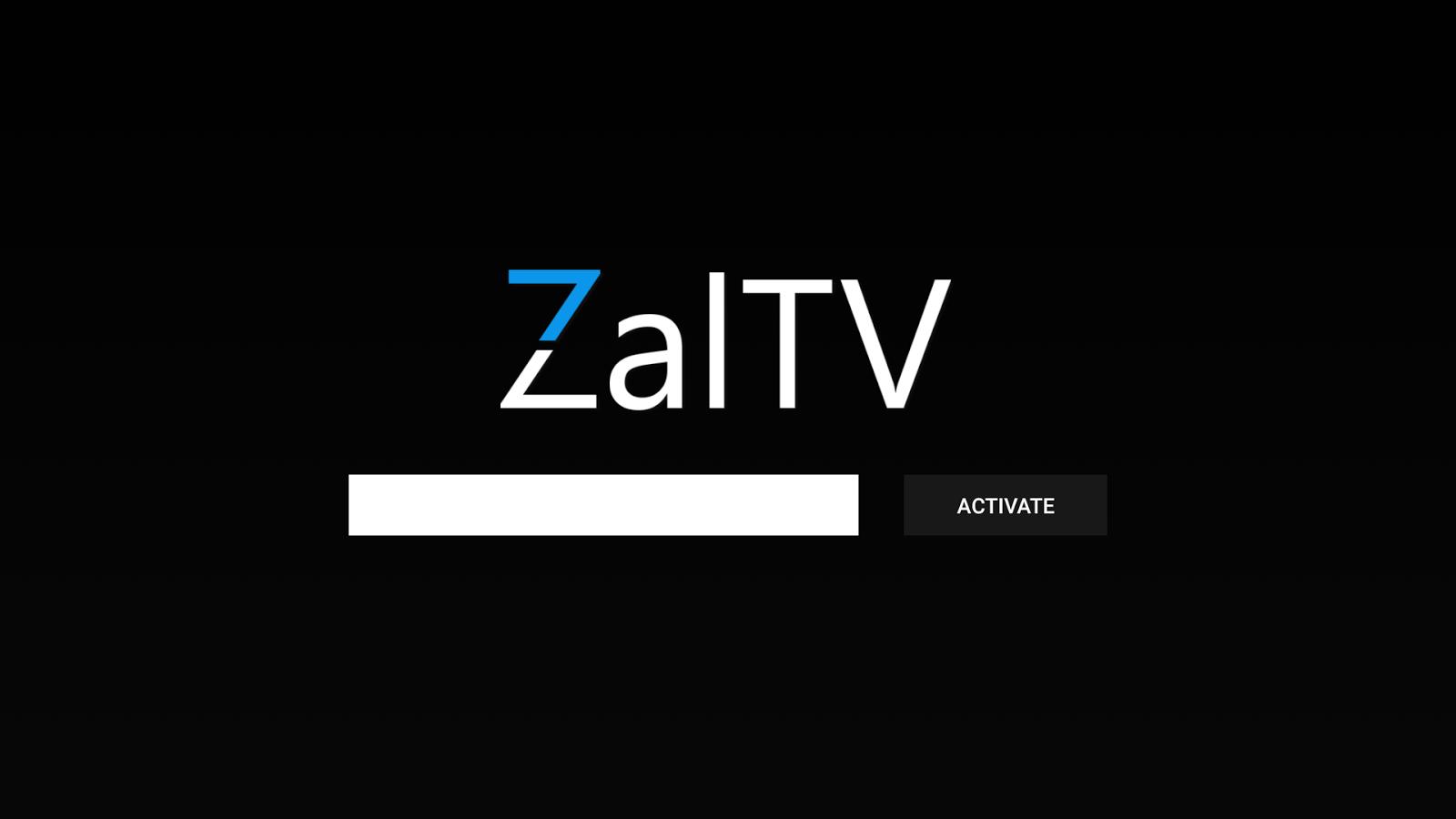 QHDTV 3 TÉLÉCHARGER