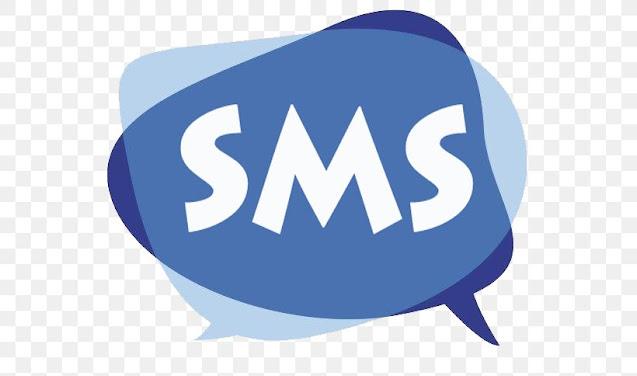 cara daftar ulang kartu melalui sms