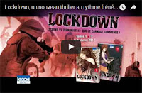 http://blog.mangaconseil.com/2017/01/video-bande-annonce-lockdown-thriller.html