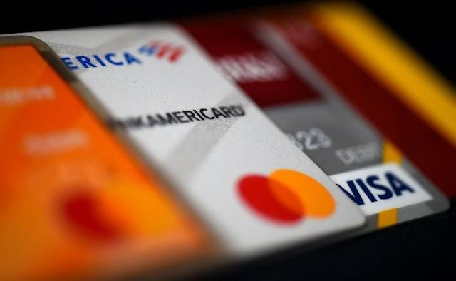6 cosas valiosas que puedes hacer con tu tarjeta de crédito para ahorrar dinero