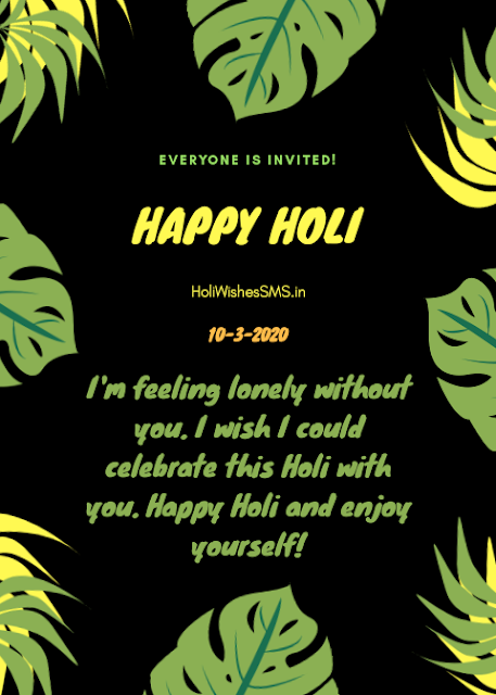 holi special picture download