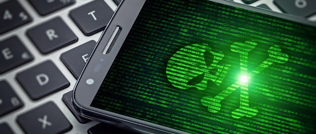 android rat spy max spy max v2.0 اختراق الاندرويد اختراق الجوال اختراق الجوال برسالة اختراق كام الجوال اختراق كاميرا الجوال برامج اختراق جوال سامسونج سباي ماكس طريقة اختراق جوالات منتدى اختراق الجوال والاندرويد