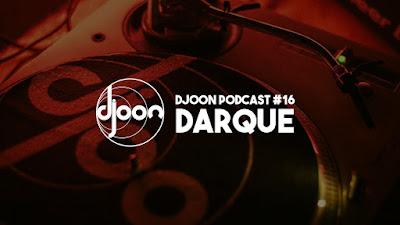 Darque - Djoon Podcast #16