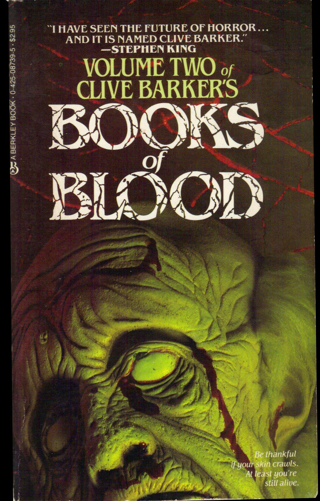 Blood Curdling Blog of Monster Masks: June 2012