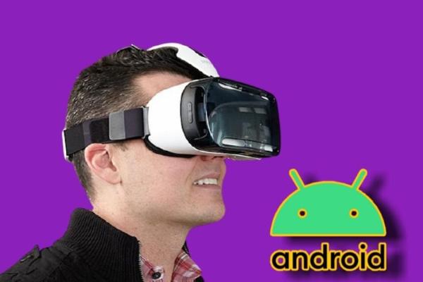خمسة تطبيقات ستأخذك إلى عالم الخيال بفعل تقنية الواقع الافتراضي جربها الآن على هاتفك
