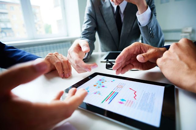 challenges enterprise mobile app developers application dev