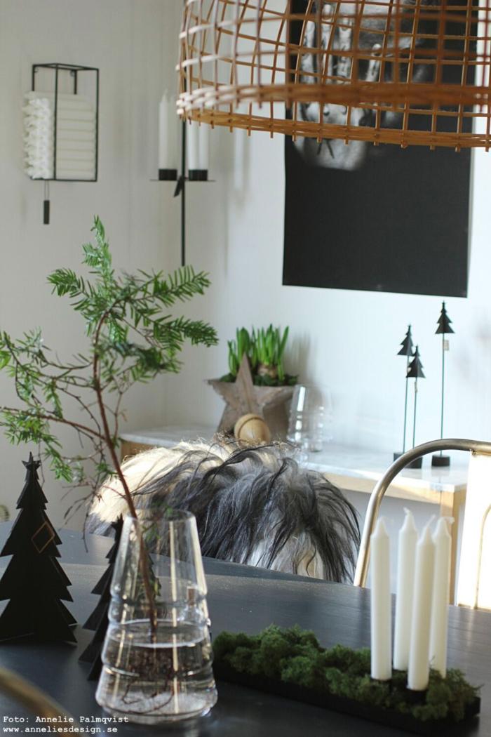 annelies design, webbutik, webbutiker, butik, varberg, presenttips, ljusförvaring, ljushållare, vägg, gväggen, ljusstake, ljusstkar, dekoration, poster, gran, granar, jul, julpynt, advent adventsljusstake