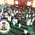 Reps To Increase Supreme Court Justices From 21 To 41
