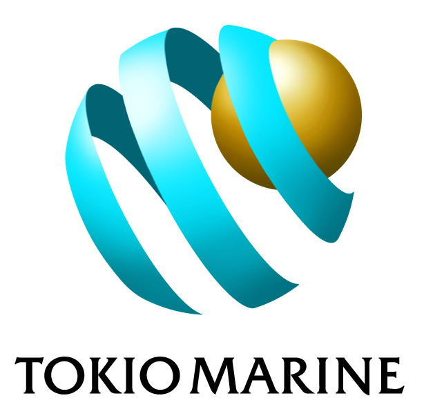 Pt Tokio Marine Life Insurance Indonesia