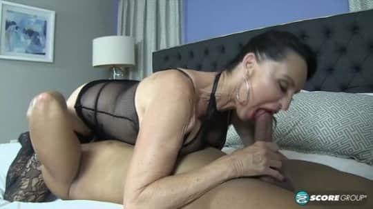 Leilani Lei And Rita Daniels - Porn Mega Load