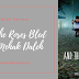 #BookReview ::  And the Roses Bled by Mehak Daleh