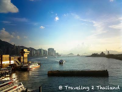 Hong Kong (2007)