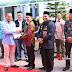 BPN Perwakilan Kabupaten Bener Meriah Bagikan 1.300 Sertifikat Program PTSL Gratis