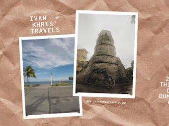 27 Top Things to Do in Dumaguete City (Tourist Spots, Food, + Festivals)