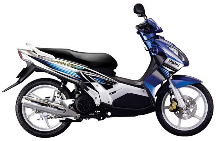 Ho Chi Minh Road: Motorbike Guide