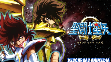 https://descargasanimedia.blogspot.com/2020/09/saint-seiya-omega-9797-audio-latino.html