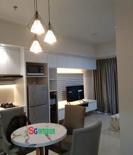 interior-lippo-cikarang-konsep-korea