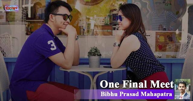 One Final Meet