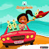 DOWNLOAD MP3: Tizzyhola - Shanawole