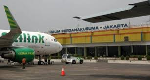 bandara-halim