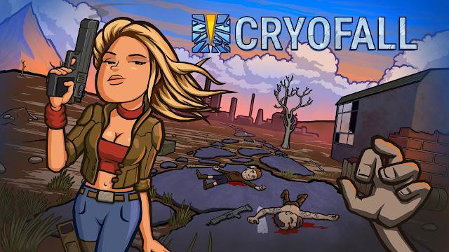 cryofall_smug_face.jpg