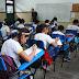 APÓS NEGOCIAÇÕES, GOVERNO PROPÕE FUNDEB COM 23% DE COMPLEMENTAÇÃO, MAS 5% PARA EDUCAÇÃO INFANTIL