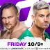 WWE 205 Live - 16.07.2021 | Vídeos + Resultados